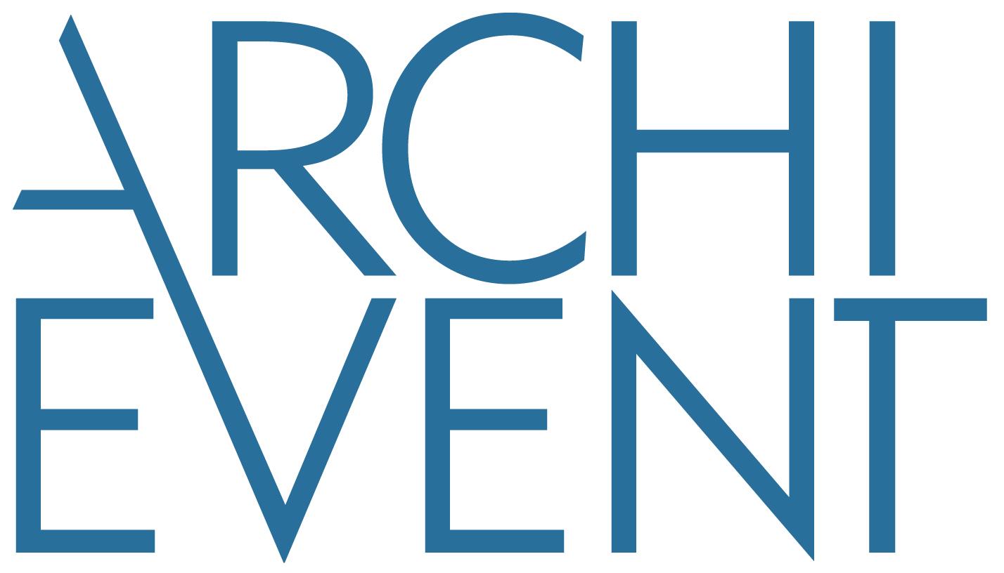 ARCHI-EVENT
