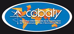 Conférence COBATY