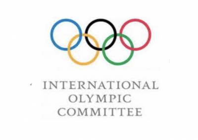 Comité International Olympique